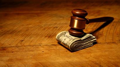 262_financially-prepare-for-a-divorce_flash
