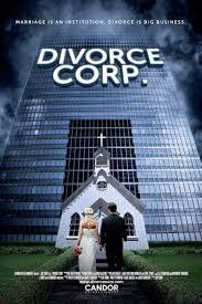divorce corp film