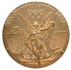 2012_summer_olympics_gold_medal_front1 2